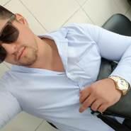 diegog133377's profile photo