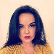 clara102041's profile photo