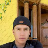 mauc671's profile photo