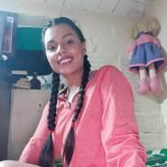 dahyanac8's profile photo