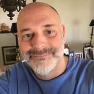 carlo1090's profile photo