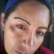 marielai14's profile photo