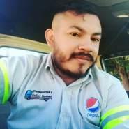 samuels995111's profile photo