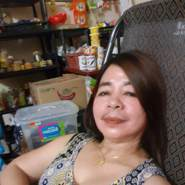vickyf954150's profile photo