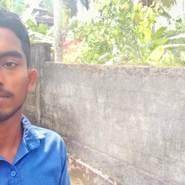 akilas794401's profile photo