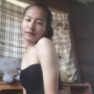 uservbnu64257's profile photo