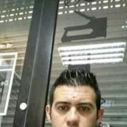 rubens306's profile photo