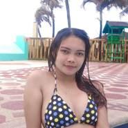 guadamaep's profile photo
