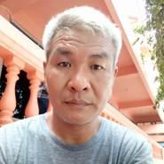 chaiyapongk890064's profile photo