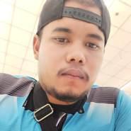 armn096's profile photo