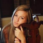 marylovely12362's profile photo