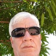 joser9056's profile photo