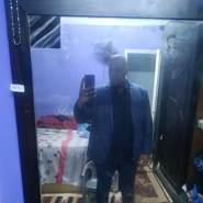kemooe383328's profile photo