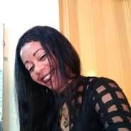 lilianaa800180's profile photo