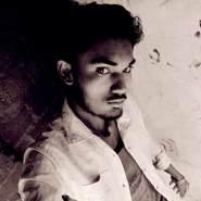 mrg6774's profile photo