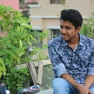 abirm337938's profile photo