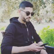 ayoubd38's profile photo