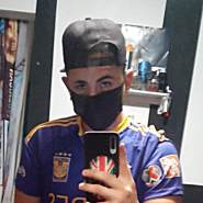 arkellyg's profile photo