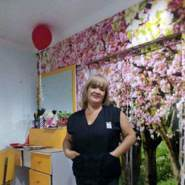 adeyemishina324430's profile photo