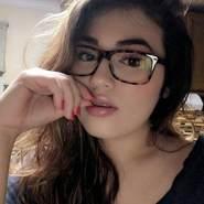 angelolivia258195's profile photo