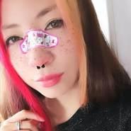 katherine246473's profile photo