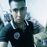 ericka60228's profile photo