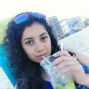 orianadn's profile photo