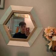alex127603's profile photo