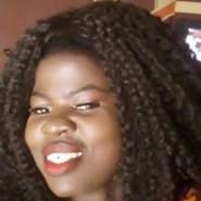 bosea64's profile photo