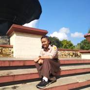 sangd38's profile photo