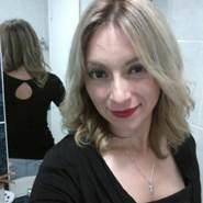 alejandral190902's profile photo