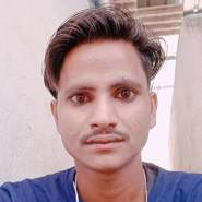shahrukh980845's profile photo