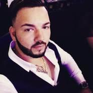 dudymadalin's profile photo
