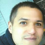 rafaela383063's profile photo