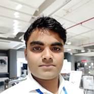 uditm70's profile photo