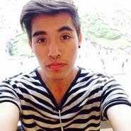 alejandrol83378's profile photo