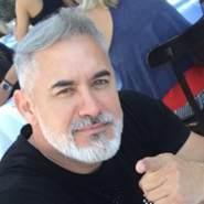 claytondonald123's profile photo