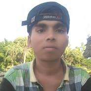 subhashc79's profile photo