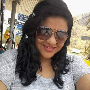 wendya369086_Cortes_Single_Female