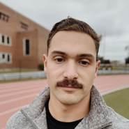 maxwellcord's profile photo