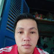 hant339's profile photo