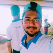anathb's profile photo