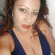 nyla092544's profile photo