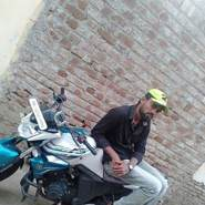 shaikhm699439's profile photo