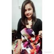 uplinel's profile photo