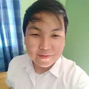 breeh30's profile photo