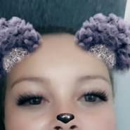 fernanda23495's profile photo