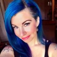 nathalie165724's profile photo