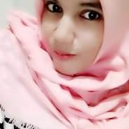 anggun265275's profile photo