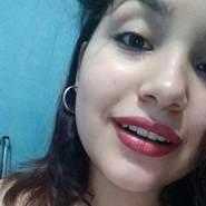 florencia559332's profile photo